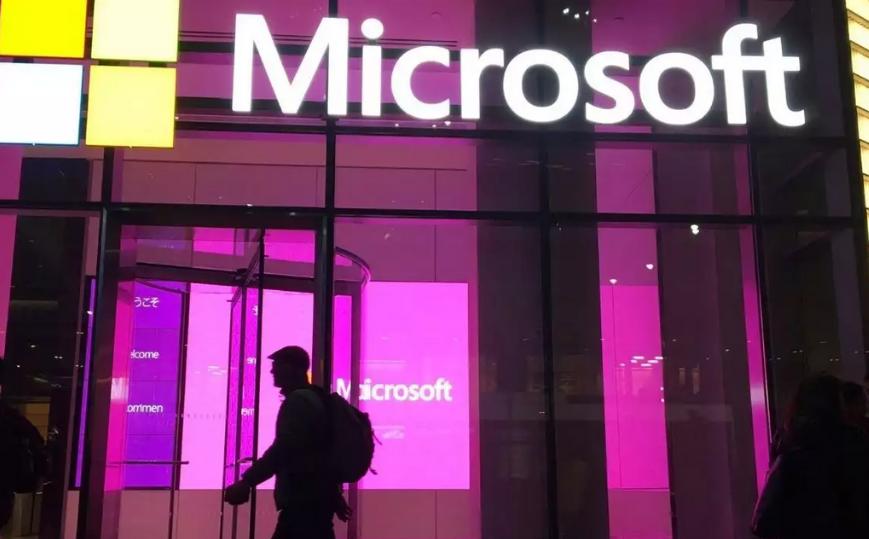 Microsoft Thông Báo Điều Chỉnh Giá Sản Phẩm Open License Từ 08.2021