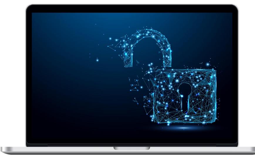 Bảo Mật Tối Đa Hệ Thống Mạng I GFI Unlimited Network Security