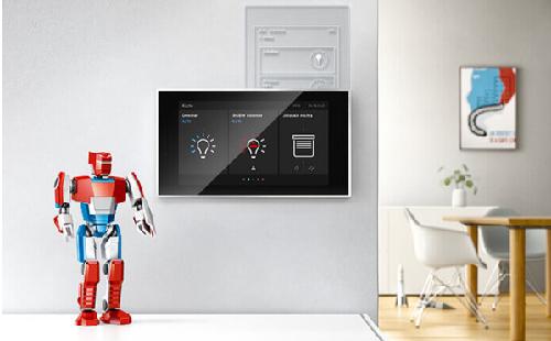 Công nghệ BIM hỗ trợ công ty công nghệ tiếp cận khách hàng mới như thế nào ?
