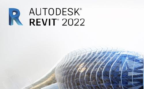 Revit 2022 và những điểm nổi bật ( p2)