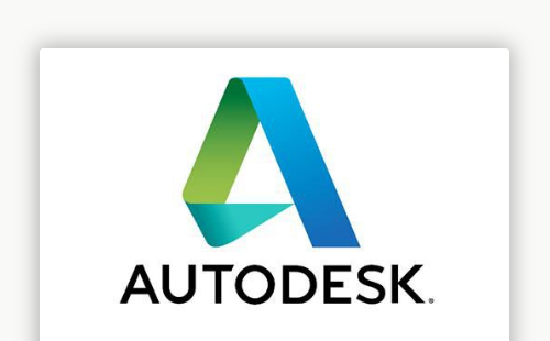 Yêu cầu hệ thống autodesk product design & manufacturing collection (pdmc) 2021