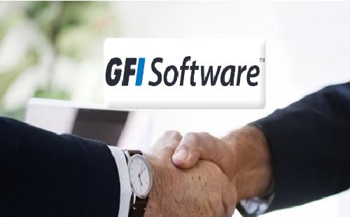 Gfi unlimited đang chuyển mình trong cuộc cách mạng về sự giản đơn nhưng chất lượng