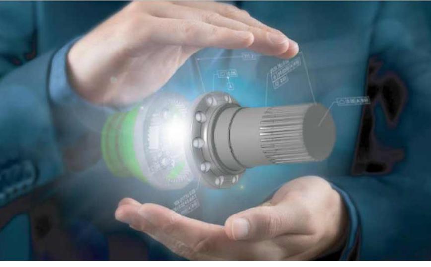 Sự khác nhau giữa Creo Prismatic and Multi-Surface Milling, Creo Production Machining và Creo Complete Machining