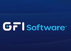 GFI Sofware